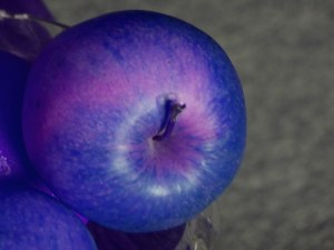 big blue apple 2